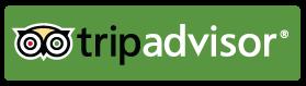 Baca ulasan di TripAdvisor